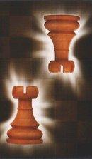52 шахматных дебюта, включая французскую защиту