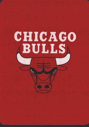Чикагские быки