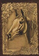 Мировые породы лошадей