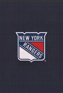 Легенды хоккея. Нью Йорк Рейнджерс