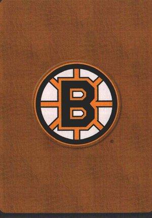 Легенды хоккея. Бостон Бруинз