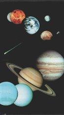 Астрономия 1