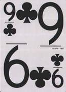 9 clubs