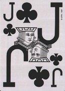 Jack clubs
