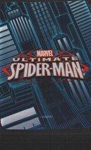 Человек паук 3D