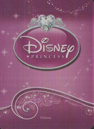 Принцессы 3D