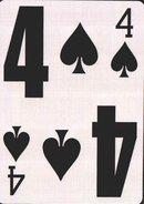 4 пик