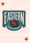 Ассы NHL - 1996