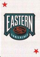 Ассы NHL - 1997
