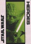 Звездные войны: герои
