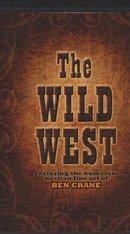 Смешной Дикий Запад