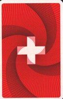 Швейцарская колода