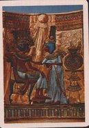 Египет. Сувенирные карты
