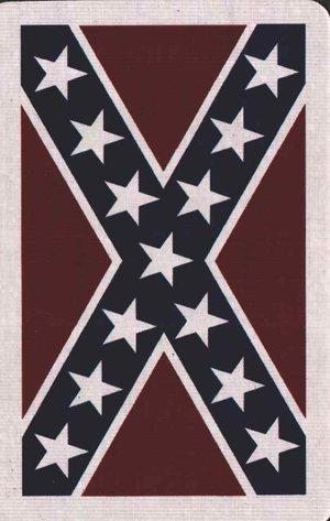 US Flagking