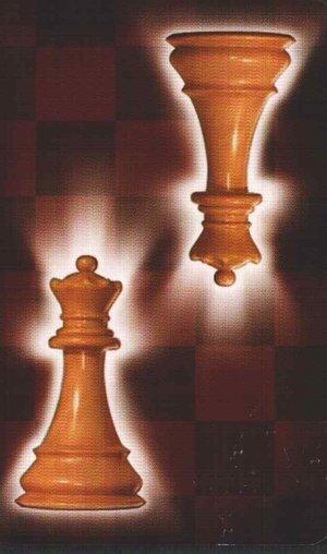 52 шахматных дебюта, включая испанский дебют